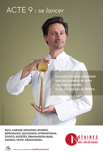 campagne nationale Agence DPS